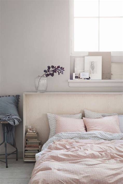 light pink and cream bedroom 17 best ideas about light pink bedrooms on pinterest