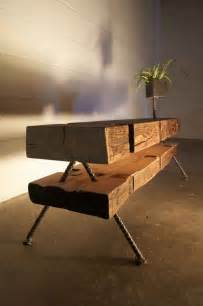 cool table designs wood tables apartments i like blog