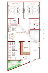 home design 3d map google map house photo