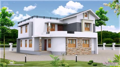home design for 100 sq meter house design in 100 square meter youtube