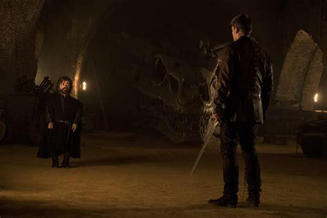 when of thrones 8 of thrones season 8 news cast spoilers release date