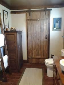 barn door bathroom privacy bathroom barn door full size of bathrooms sliding barn