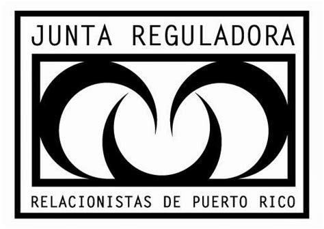 relaciones p blicas en puerto rico relaciones p 250 blicas en puerto rico viabilizan solicitar o