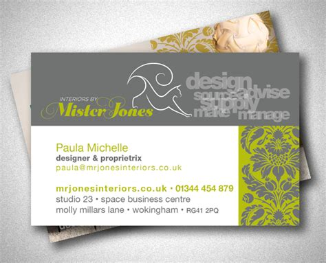 marketing for interior designers marketing material for an interior designer on pantone
