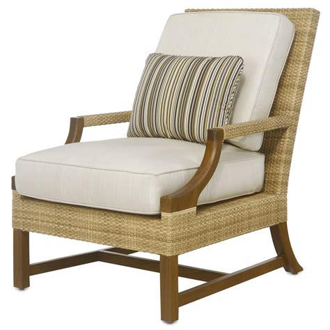 riviera lounge chair suzanne tucker home