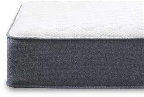 Innerspring Mattress Without Foam by Aviya Mattress 1 In Quality Comfort