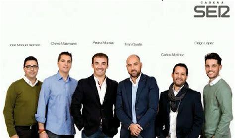 podcast cadena ser deportivos valencia toda la actualidad del deporte radio valencia