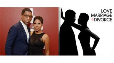 toni braxton confirms love marriage divorce part 2 the shadow league toni braxton and babyface drop new album