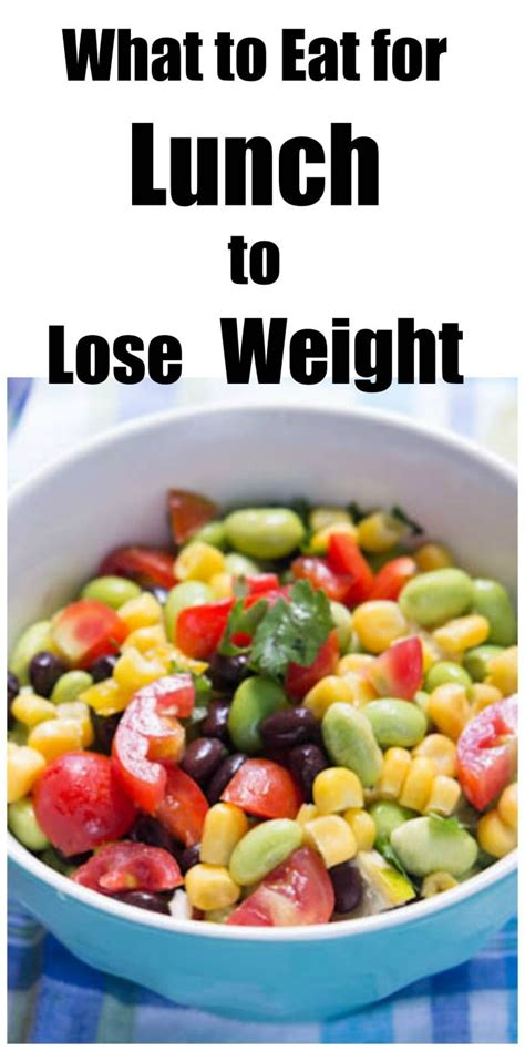What To Eat To Detox And Lose Weight by 7 Best Junkie Supplements Images On