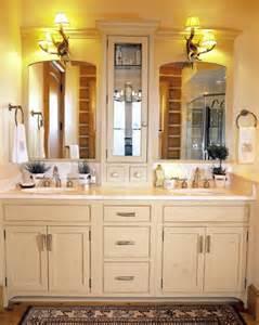 Country bathroom vanities french country bathrooms bathroom vanity