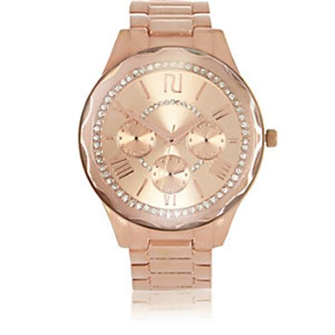 watches womens watches from river island river