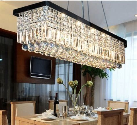 wall lighting for adding glam to home my decorative 10 stunning chandelier lights oh my creative