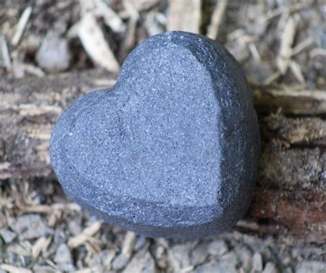 Charcoal For Mold Detox by Ultimate Detox Salt Bar Recipe With Activated Charcoal