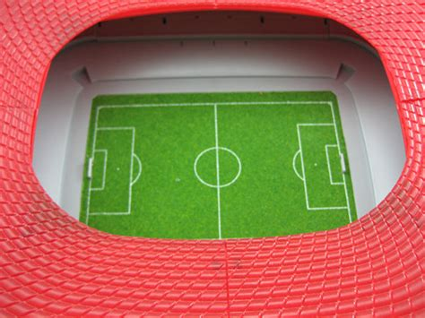 How To Make A 3d Football Out Of Paper - how to make a 3d football out of paper 28 images 3d