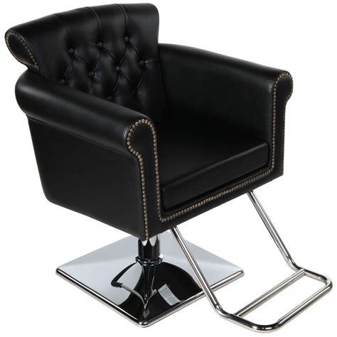 hair styling chairs barber salon equipment hydraulic hair styling chair