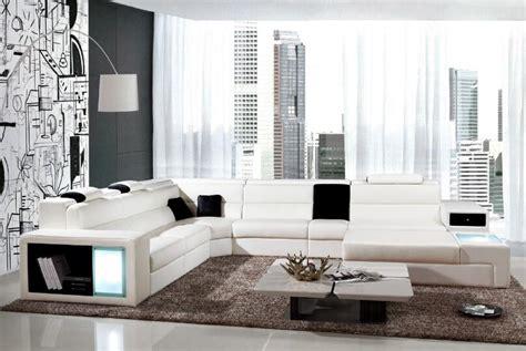divani ad angolo prezzi divano ad angolo in pelle acquista a poco prezzo divano ad