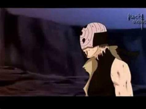 naruto kyuubi mode  madara  sasuke eternal