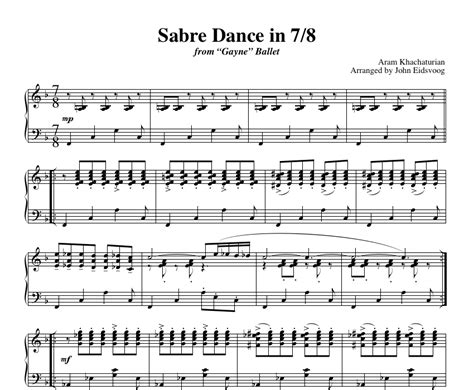 dance music xylophone emily sheet music for piano solo sky blue music online