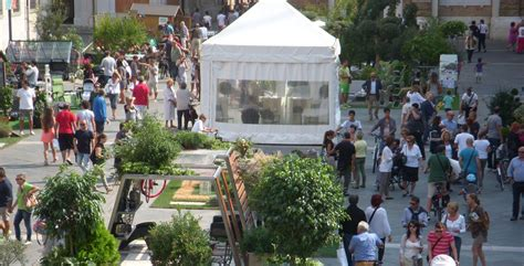 giardini e terrazzi awesome giardini e terrazzi pictures idee arredamento