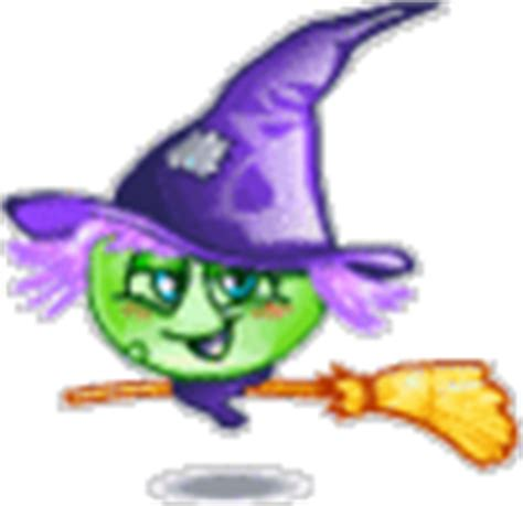 membuat text gif online animations a2z animated gifs of halloween