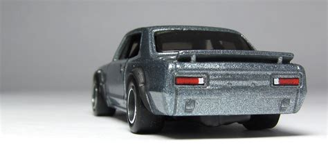 matchbox nissan skyline best motorcycle 2014 first look wheels boulevard