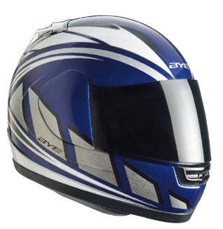 Gta 5 Motorrad Fahren Ohne Helm by Motorrad Roller Kaufberatung Seite 4