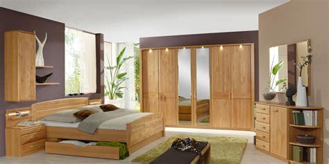 schranksysteme schlafzimmer erleben sie das schlafzimmer lausanne m 246 belhersteller