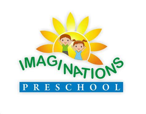 free kindergarten logo design preschool logo clipart best