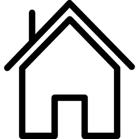 house silhouette house silhouette free vectors logos icons and photos downloads