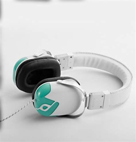 design criteria for headphones 9 best images about gadgets on pinterest snowflakes
