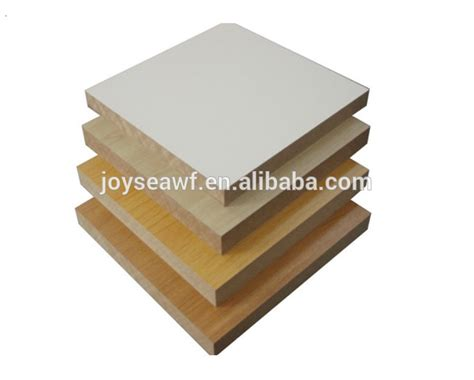 melamine manufacturer usa melamine manufacturer china the most popular melamine mdf board manufacturers