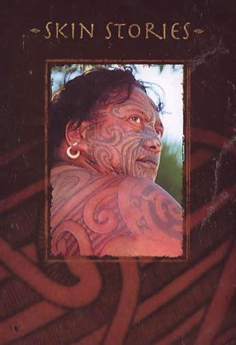 kakau tattoo history skin stories dvd