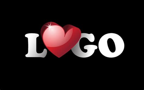 tutorial logo 3d 14 essential tutorials on how to create logos with