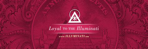 the illuminati website tools illuminati am official website