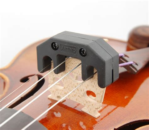 ultra warm up 216 ve mute violin bratsch cello proff sordin mute hertzstrings