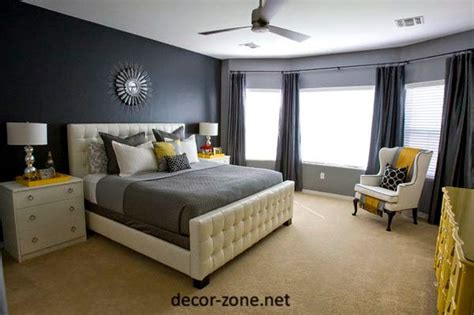 creative s bedroom decorating ideas and tips