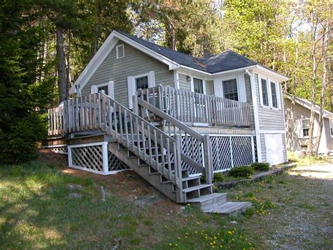 maine cottages for sale maine cottages for sale in coastal lincolnville pine