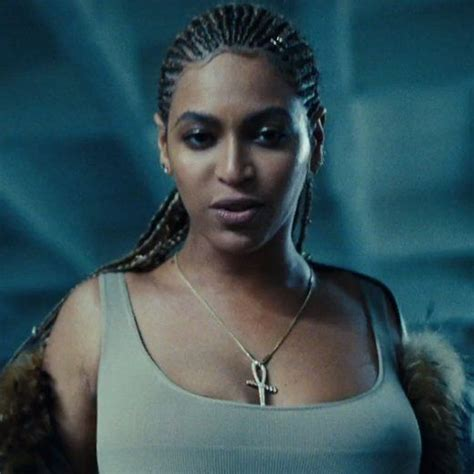 beyonce hairstyles games 161 best images about locs braids on pinterest red