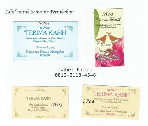 Packaging Sticker Untuk Produk Perekat Lem Brand Kartu Ucapan Kotak Jual Label Ucapan Terima Kasih Untuk Souvenir Pernikahan Label Pengiriman