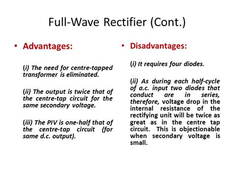 induction or orientation is an integral part of tapped resistor definition 28 images definition of tapped resistor 28 images what is on load