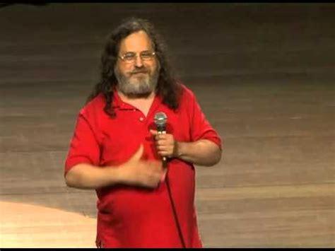 android 42 jelly bean vs ubuntu review comparison richard stallman talks about ubuntu funnydog tv