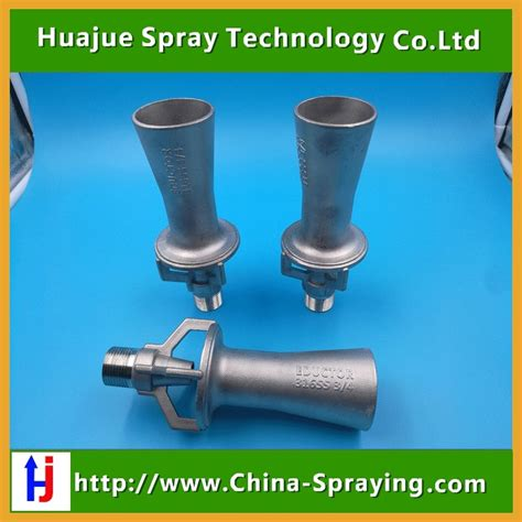 stainless steel eductor nozzle compare prices on eductor shopping buy low price eductor at factory price