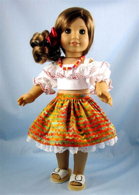 Dress Lp 566 2690 best dolls american images on