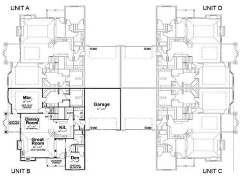 jandel homes floor plans jandel homes floor plans homes home plans ideas picture