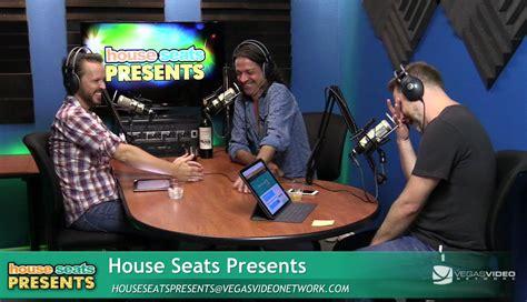 house seats las vegas nv house seats las vegas review house plan 2017