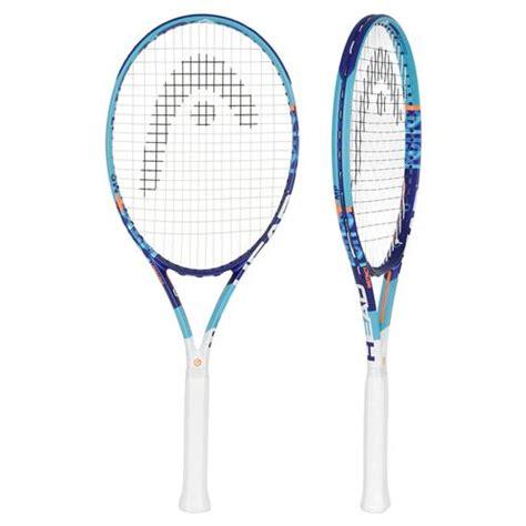 Do Sport Graphene S6 225g Tennis Raket best tennis racket 2018 junior tennis racquet reviews