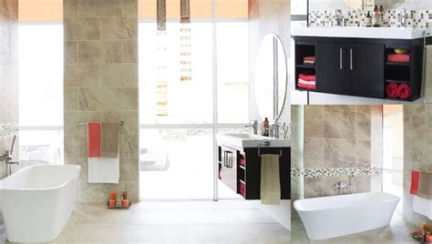 bathroom tiles cape town tile africa cape town projects photos reviews and