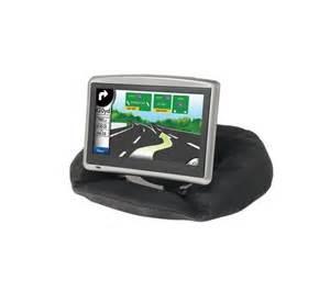 Dash Mat For Gps Bracketron Universal Nav Mat Portable Gps Sat Nav Dash