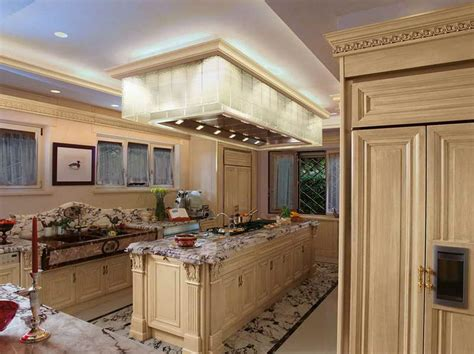 kitchen island with range kitchen range hood island reanimators