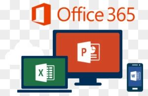 microsoft office  apps ms office icons vector